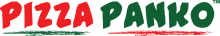 Pizza Panko