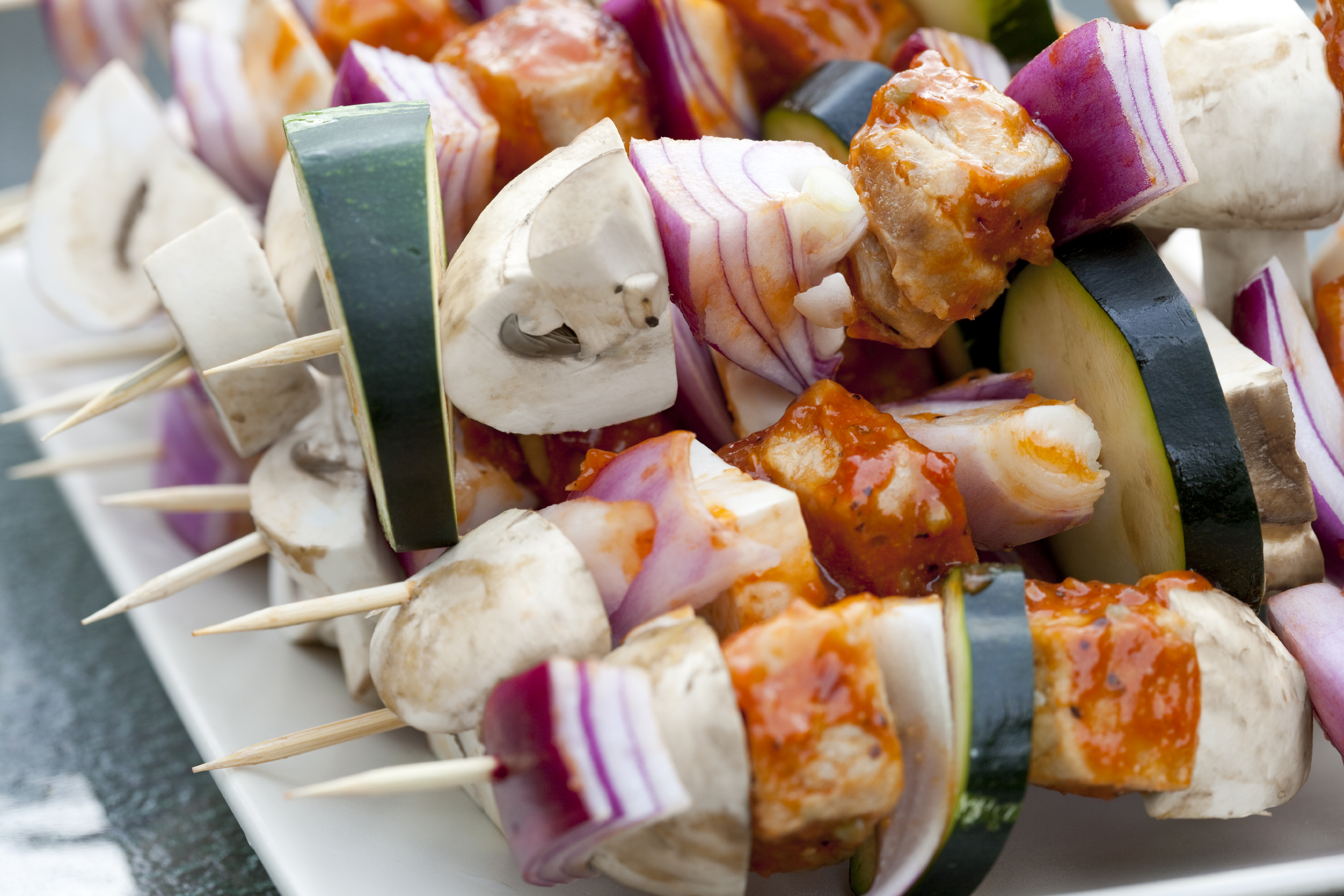 Food_shish_kabobs_16935850Large